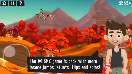 Pumped BMX 2 Screenshot 11