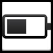 Battery Info 2D