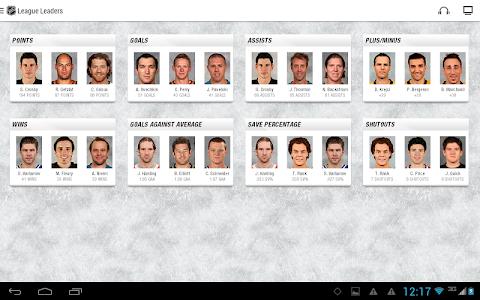 NHL v4.0625