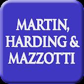 Martin, Harding & Mozzotti LLP