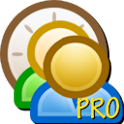 MyProfiles+ (Profile Manager) logo
