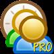 MyProfiles+ (Profile Manager) v5.2.0