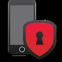Seguridad Móvil Telcel