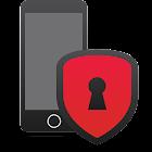 Seguridad Móvil Telcel icon