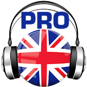 Learn English with Music PRO