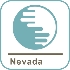 Download My HCP-NV APK