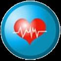 לחץ דם משקל icon