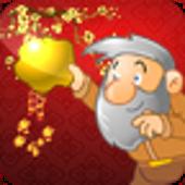 Gold Miner(Spring)