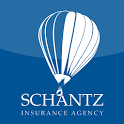 Schantz Agency icon
