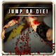 Bloody Jumps - Jump or Die v1.0.5