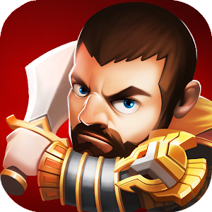 Gladiators: Call of Arena for PC and MAC