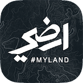 Ardhi - Off-Roading Tool for Experts #MyLand أرضي