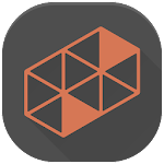 Influx - Icon Pack v1.1.7