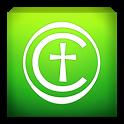Concord Church icon