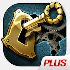 Escape games : RoomBreaker icon