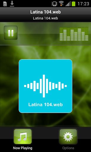 Latina 104.web
