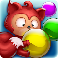 Game Bubble Shooter version 2015 APK
