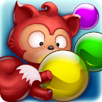 Bubble Shooter 8.38