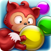 App Bubble Shooter version 2015 APK