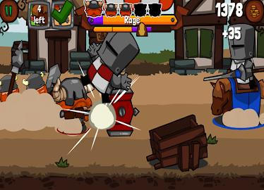 Smash'n'Bash Screenshot 13