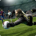 Real Soccer 2013 Game icon