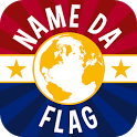 Name Da Flag icon