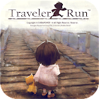 Traveler Run icon