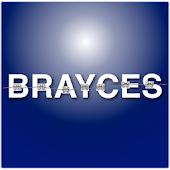 Brayces Orthodontics