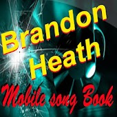 Brandon Heath SongBook