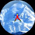 Ski 4 Free logo