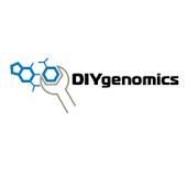 DIYgenomics