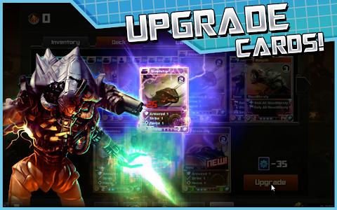 Tyrant Unleashed v1.26.2