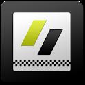 Politiappen (uten reklame) icon
