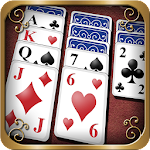 Juego Solitaire Collection
