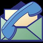 ThinkRite Voice Client icon