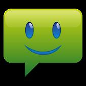 Uzun SMS