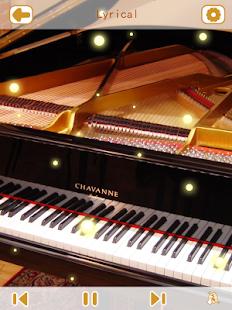 鋼琴曲2|玩媒體與影片App免費|玩APPs