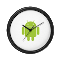 BatteryDiff logo