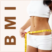Body Mass Index Calc - BMI