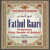 Fathul Baari Jilid 2