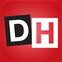 DH 3.3.0