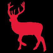 Stockeld Park App