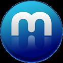 Media Hub Samsung SPR 4Gphones logo