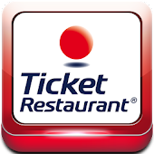 Ticket Restaurant - Edenred