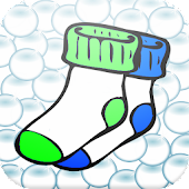 Laundry Games for Kids