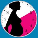 מחשבון הריון- טיפת חלב ברשת logo