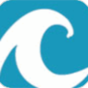 Indian Ocean Tsunami Alerter logo