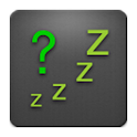 Sleep Check Reminder logo