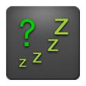 Sleep Check Reminder logo