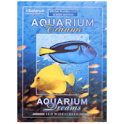 Aquarium Dreams logo